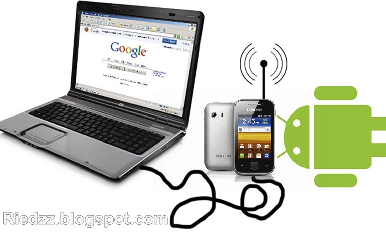 можете интернет с пк на планшет по юсб пользователю может