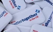 Dornan urges No Campaign to hand back 'dodgy donation' | Unionist Shenanigans | Scoop.it