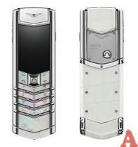50742fac740 Vertu Replica Mobile