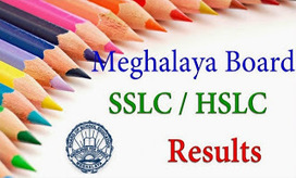 MBOSE 12th Exam Results 2015 - Meghalaya HSSLC Exam Result - All Exam News|Results|Exam Results|Recruitment 2015 | All Exam News | Scoop.it