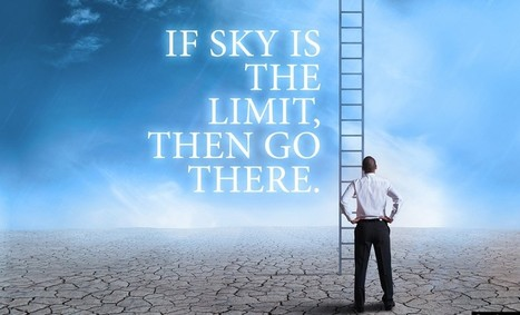 Success Quotes Wallpapers And Motivational Imag