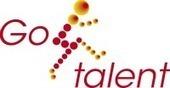 Jongeren kennen talenten niet | Hogeschool Rotterdam ICT in het Onderwijs | Scoop.it