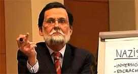 El Rajoy de Polònia amplía la lista de nazis: el déficit, el paro, el ... | Partido Popular, una visión crítica | Scoop.it