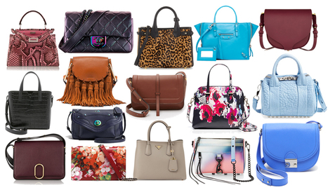 7f4d6f3baee Fashion Handbags– A Day To Day Necessity   MrMag.org   Wholesale Handbags