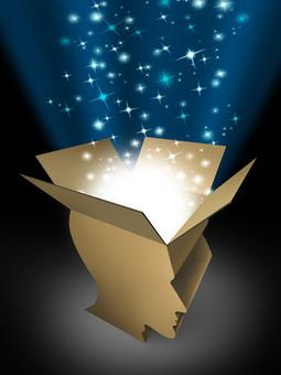 Open innovation : un nouveau paradigme inéluctable ? | Prêt pour le grand saut de l'innovation ? revue de presse de bonnes pratiques R&D, Marketing, Business, Communication, RH | Scoop.it