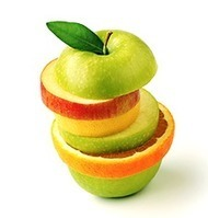 Tips to help you eat more fruit | Nutrition, Food Safety and Food Preservation | Scoop.it