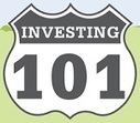 REIClub Investing In Commercial Real Estate 101   Buy investment property   Scoop.it