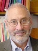 "Live Streaming: Joseph Stiglitz - Barcelona GSE ""Restoring Growth and Stability in a World of Crisis and Contagion"" 