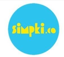 Tourisme Collaboratif : Simpki lance un moteur de recherche d'hébergements et de transports | Bretagne Actualités Tourisme | Scoop.it