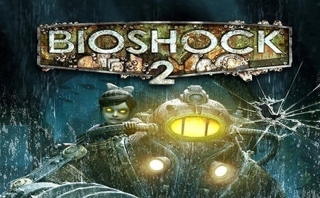torrent bioshock the collection