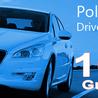 Meradriver - Online Driver Service provider web portal