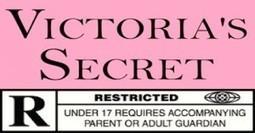 Minute Men News » Victoria's Secret is Coming for Your Middle Schooler   Restore America   Scoop.it