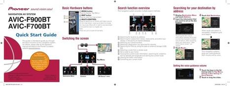 Sense 5 launcher xdating