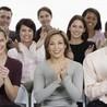 Staff Motivation, Recognition & Engagement