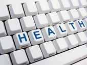 La telemonotorizacion de pacientes cronicos, un exito. Management en Salud | eSalud Social Media | Scoop.it