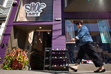 Google Charges Retailers to Appear on Shopping Site | Transformations in Business & Tourism | Scoop.it