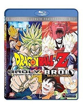 dragon ball z battle of gods english dub 1080i