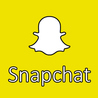 How To Download Snapchat on Windows PC