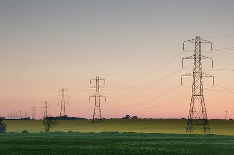 Energie - Efficacité énergétique : de nouvelles obligations pour les gestionnaires de réseaux | great buzzness | Scoop.it