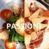 Personal Chef Roma