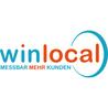 KMU-Online-Marketing-Ressourcen