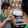 Bartender - HNAAu