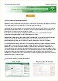 CEP de Alcalá de Guadaíra - Aula Virtual: Redes Profesionales | E-learning, Moodle y la web 2.0 | Scoop.it