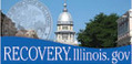 Becoming Certified in Illinois   ESL & CALL Resources   Scoop.it