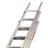 Aluminium Ladders Manufacturers