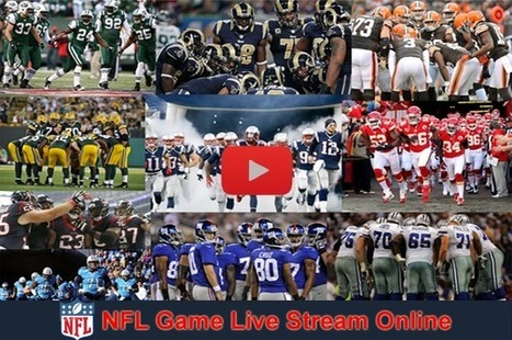 game live stream tv nfl ncaaf nba 2016 2017 page 7 scoop it