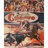 Rejoneador – Mexican Bull fighter