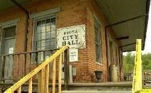 City of Niota, Tenn., shut down | Tennessee Libraries | Scoop.it