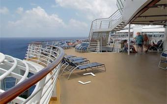 Après Google Street View, voici Google Sea View: visitez le plus ... - RTL.be | Google - le monde de Google | Scoop.it