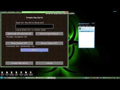 Minecraft School Xbox One Little Lizard Ga - Minecraft server erstellen tutorial