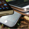 4 phones that reigned supreme in 2013