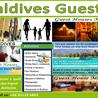 Maldives Guest Houses