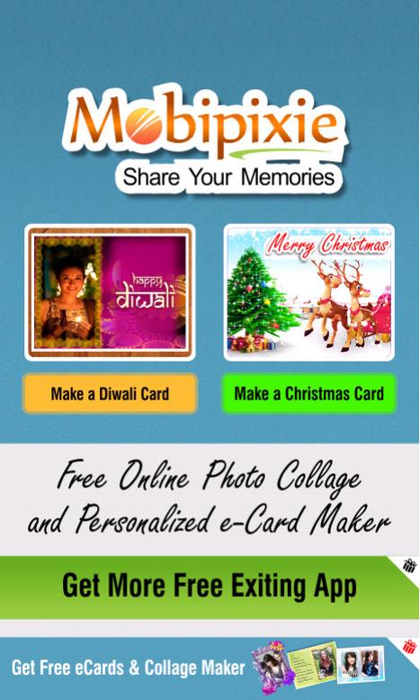 send best ecard design collage maker photo sh
