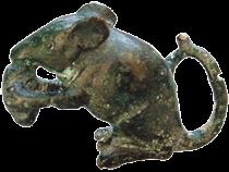 Oblikovalci arheološke podobe Posočja | Rodoslovje | Scoop.it