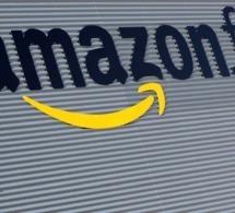 Comment Amazon menace l'édition française | TIC - Documentation & Bibliothèques | Scoop.it