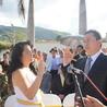 El nuevo alcalde juró por el progreso de Ocaña