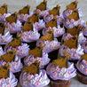 I want yummy cupcakes