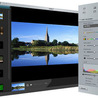 video software of all