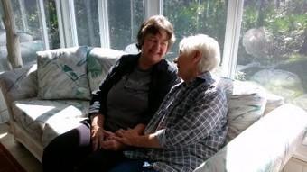 Depression is often undertreated in seniors - Washington Post | Wellness Life | Scoop.it