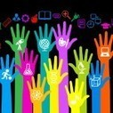 7 Things Next Gen Schools Will Do Well | AuthenticSTEM | Scoop.it