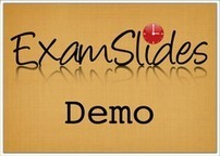 Home | QuizSlides | Empowering e-Teachers | Scoop.it