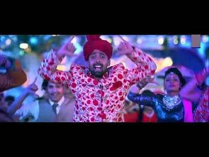 Cabaret 2 Full Movie In Tamil Download Kickass