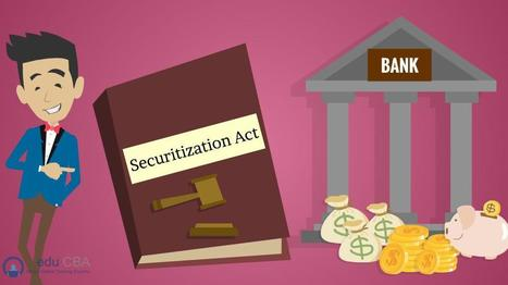 "Overview of the ""Securitization Act&rdquo"