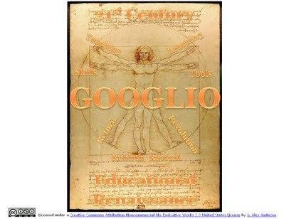 Googlios | Language Portfolios and ePortfolios | Scoop.it