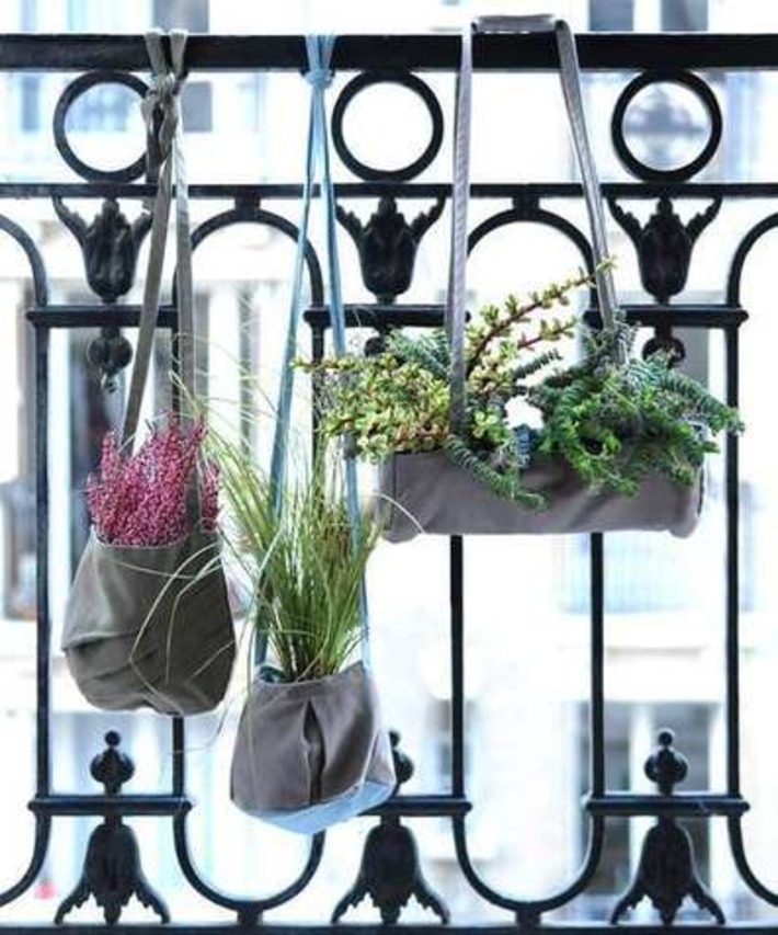 100 Gifts for the Gardener | Container Gardening | Scoop.it