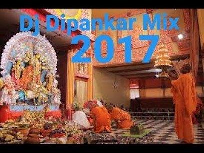 sarva mangala mangalye malayalam pdf download